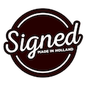 Signed -